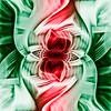 Merry Twirl