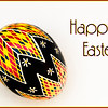 April 20, 2014  Happy Easter!!