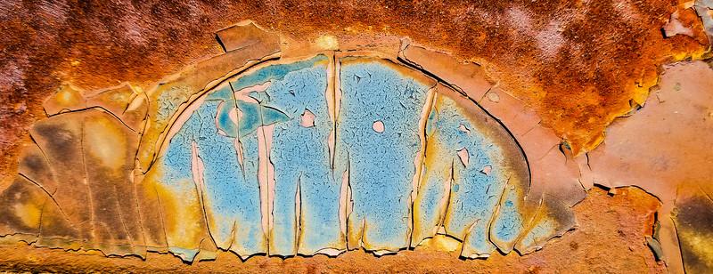 Rust Portal