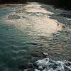 May 25, 2011<br /> <br /> Whirlpool River<br /> Jasper National Park, Alberta