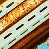 April 20, 2013<br /> <br /> Rusted from the Rain<br /> <br /> Aldon Auto Salvage<br /> Lamonto, Alberta