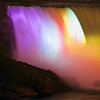 "January 11, 2011<br /> (01/11/11)<br /> <br /> ""Rainbow Mist""<br /> <br /> Horseshoe Falls, aka the Canadian Falls<br /> Niagara Falls, Ontario<br /> <br /> * I visited Niagara Falls while I was on a field trip with my class from the Niagara School of Imaging (NSI).  I had won a photo contest in Outdoor Photography Canada which included the tuition to attend a class with Mike Grandmaison ( <a href=""http://www.grandmaison.mb.ca/"">http://www.grandmaison.mb.ca/</a> ) on the business of nature photography. It was a great experience and the school is fantastic. They offer a great program with 5 days of non-stop photography fun that runs every August. I hope to go back every other year, at the very least  :)  It is the type of program that makes you want to go back every year!<br /> <br /> http://n"