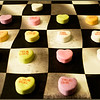 February 14, 2014<br /> <br /> The Game of Love<br /> <br /> Happy Valentine's Day!