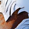 December 3, 2013<br /> <br /> Texture Tuesday<br /> <br /> Aldon Auto Salvage<br /> Lamont, Alberta