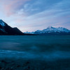 November 22, 2014<br /> <br /> Abraham Lake<br /> Kootenay Plains, Alberta<br /> <br /> * Last year at this time I was in Nordegg with fellow smugger, Linda Treleaven. It was very cold, and super windy, and we took some of the best photos of our lives!!