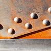 Canoe Close-up