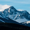 January 16, 2015<br /> <br /> The Call of the Mountains<br /> <br /> Jasper National Park, Alberta<br /> <br /> * For the month of January I will, once again, be posting images from my annual trips to Jasper in January.