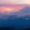 "February 12, 2011<br /> <br /> ""Dreamland""<br /> <br /> Near Waterton Lakes National Park, Alberta"