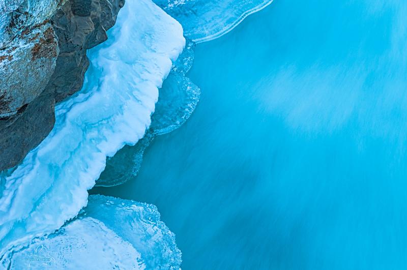 Athabasca Aqua