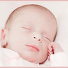November 5, 2014<br /> <br /> Keira<br /> <br /> *This is one of my twin nieces, Keira, at 10 days new. Precious little angel :)