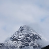 October 24, 2013<br /> <br /> Rocky Mountain High<br /> <br /> Jasper National Park, Alberta