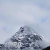 October 24, 2013<br /> <br /> Rocky Mountain High<br /> <br /> Jasper National Park, Alberta