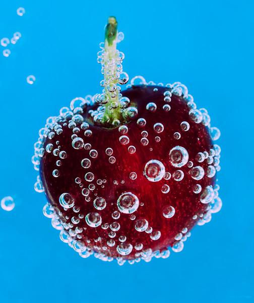 July 13, 2014<br /> <br /> Cherry