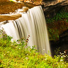 May 17, 2011<br /> <br /> DeCew Falls<br /> Near St. Catharine's, Ontario
