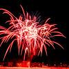 Jasper Fireworks