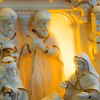 "Day Forty-Seven<br /> <br /> ""Light From Within""<br /> <br /> Nativity Scene<br /> Images Alberta Camera Club (IACC) Outing<br /> <br /> Our camera club recently went on an outing to a local church where they had over 600 Nativity scenes, from all over the world, set up for public display. We shot for hours!! I look forward to sharing some of those displays with you :)"