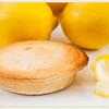 July 26, 2014<br /> <br /> Lemon Tartlet
