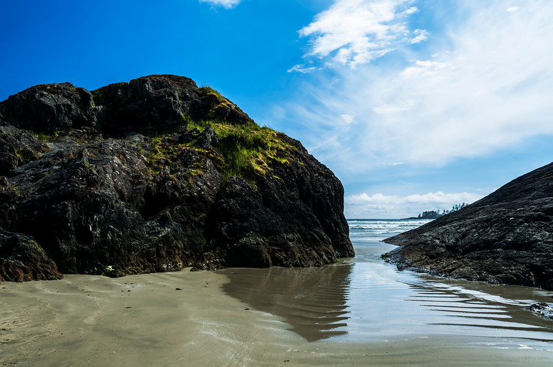 August 15, 2014<br /> <br /> Long Beach<br /> <br /> Pacific Rim National Park<br /> Vancouver Island, B.C.