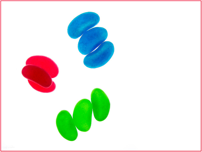 July 10, 2014<br /> <br /> Jelly Beans