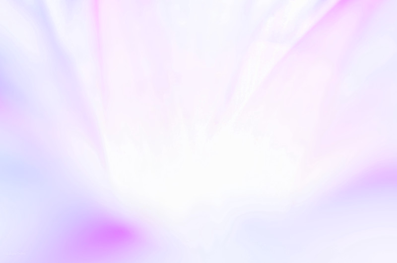 March 21, 2012<br /> <br /> Soft Hues<br /> <br /> Morning Glory<br /> <br /> * For the month of March, I will be processing images that I have saved in various folders.This will allow me to share some images I have been wanting to get to for some time. Knowing camping season is just around the corner, I have a lot of work to do! I hope you enjoy them :)