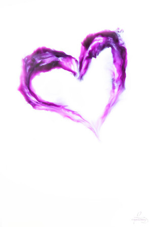 Appreciative Love