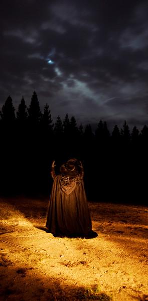 October 31, 2012<br /> <br /> Hocus Focus<br /> <br /> Happy Halloween!!!