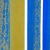 November 12, 2013<br /> <br /> Texture Tuesday