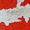 July 19, 2013<br /> <br /> Paint & Fiberglass<br /> <br /> Aldon Auto Salvage<br /> Lamont, Alberta
