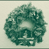 December 23, 2012<br />  <br /> Nativity Wreath<br /> <br />  I have challenged myself to post Christmas images for the next 12 days of Christmas. I hope to create a few Christmas cards for next year. I hope you enjoy the series and encourage all to join me :)<br /> <br />  * Yesterday I was at a camera club outing at a local church where we had an opportunity to shoot hundreds of nativity scenes. Like many of our outing destinations, it was quite a sight to behold.<br />  <br /> West End Reform Church<br /> Edmonton, Alberta