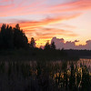February 11, 2011<br /> <br /> Spring Lake, Alberta
