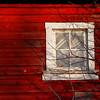 November 24, 2012<br /> <br /> Marred View<br /> <br /> Rural Alberta