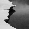 Ice Ledge