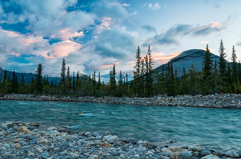 River Deep, Mountain High