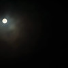 November 11, 2011<br /> <br /> Full Beaver Moon<br /> <br /> Elk Island Retreat<br /> Near Fort Saskatchewan, Alberta