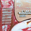 GMC 9700