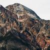 October 30, 2014<br /> <br /> Pyramid Mountain<br /> <br /> Jasper National Park, Alberta