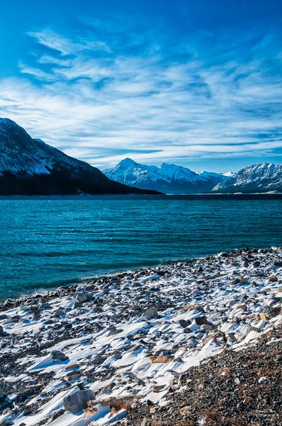 Beautiful Alberta