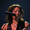 "March 5, 2011<br /> <br /> ""Voice of an Angel""<br /> <br /> ~ Sarah McLachlan ~ <br /> <br /> March 4 / 11<br /> Northern Alberta Jubilee Auditorium<br /> Edmonton, Alberta"