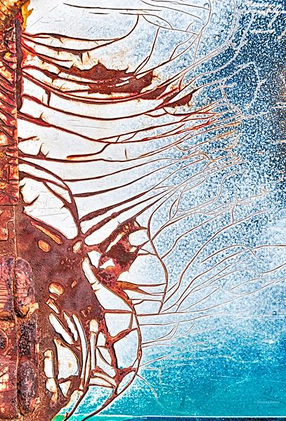 Texture in Rust