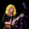 March 12, 2013<br />  <br /> These Dreams<br />  <br /> Nancy Wilson<br /> Heart<br />  <br /> Northern Alberta Jubilee Auditorium<br /> Edmonton, Alberta