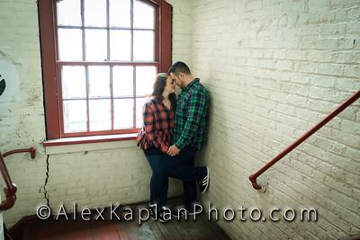 AlexKaplanPhoto-XT3Z2301