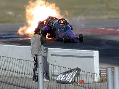 Race City Speedway