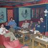Beito & Geilo sommer 2003 036.jpg