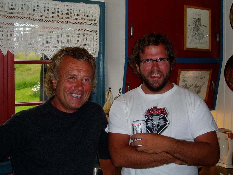 Beito & Geilo sommer 2003 007.jpg
