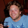 Beito & Geilo sommer 2003 001.jpg