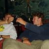Beito & Geilo sommer 2003 031.jpg
