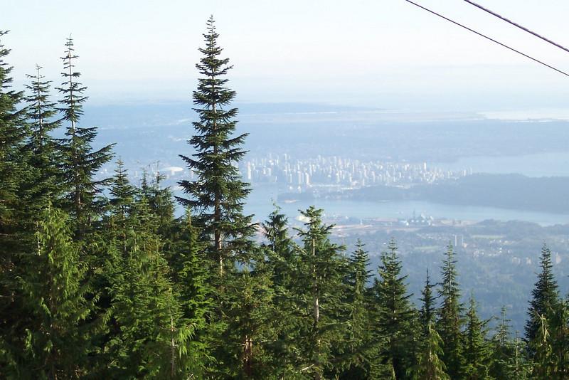 The Grind Vancouver.JPG