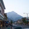 Banff, Canada.JPG