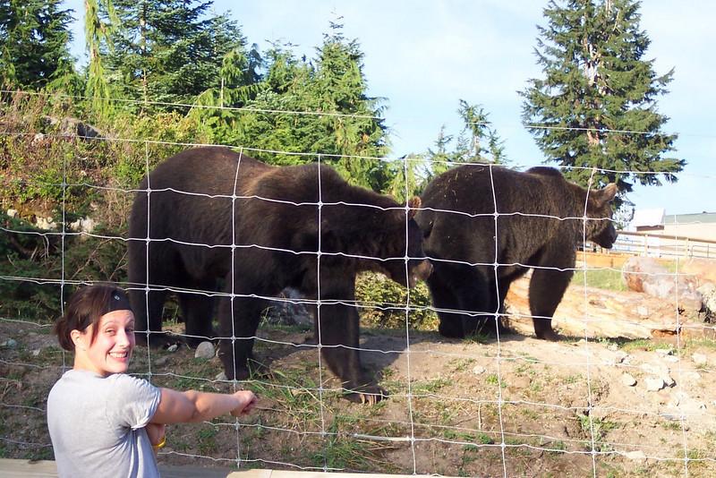 Bears Atop The Grind.JPG