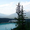 Lake Louise II.JPG